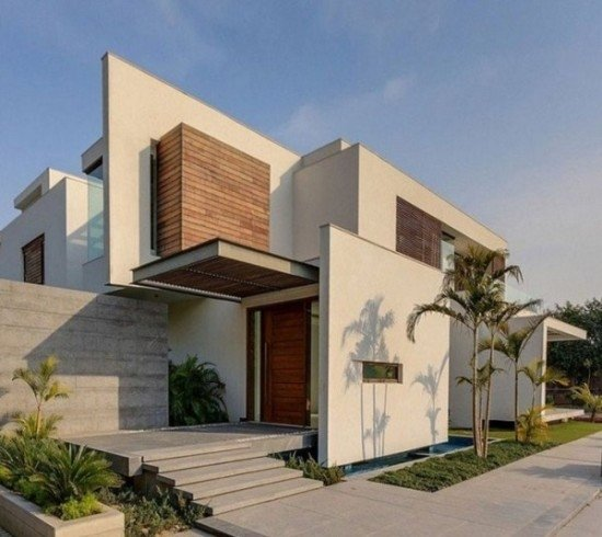 facades-of-houses-most-beautiful-and-modern-house-lines-straight