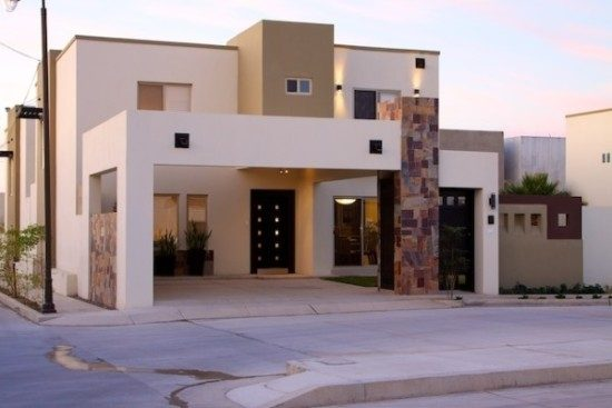 facades-of-houses-most-beautiful-and-modern-stone-house