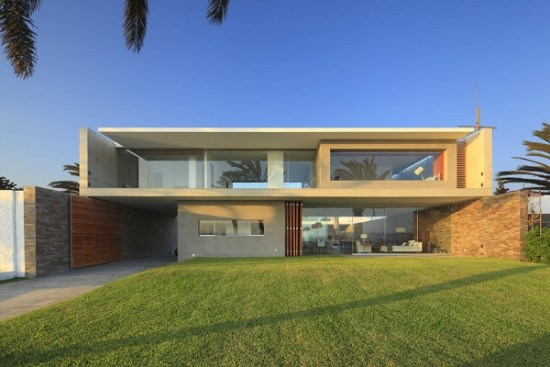 facades-of-houses-most-beautiful-and-modern-house-rectangular