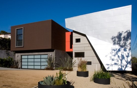 facades-of-the-houses-most-beautiful-and-modern-house-windows-small