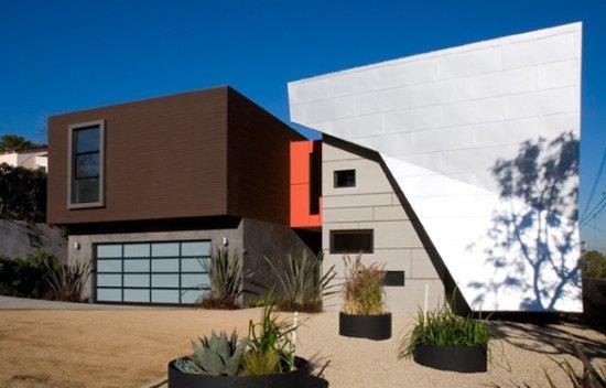 fachadas-de-las-casas-más-bonitas-y-modernas-casa-ventanas-pequenas