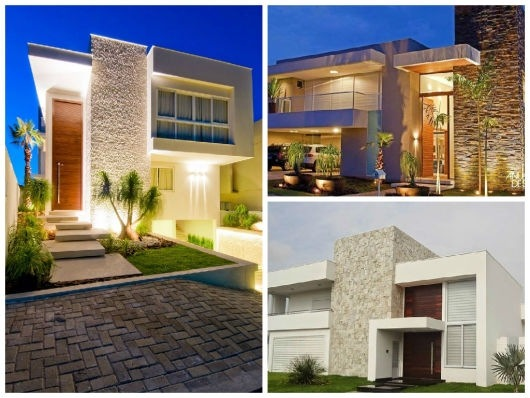 facades-of-the-houses-most-beautiful-and-modern-stone-houses