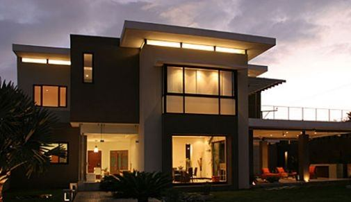facades-of-houses-more-beautiful-and-modern-large-windows-and-balcony