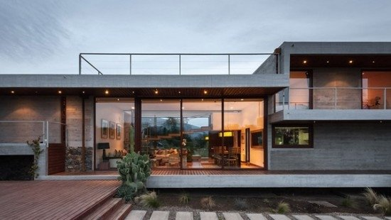 facades-of-houses-most-beautiful-and-modern-minimalist-lines-straight