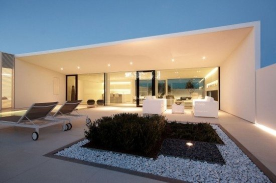 facades-of-houses-most-beautiful-and-modern-minimalist