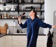 Inspiración Ikea 2017: avance de la nueva temporada