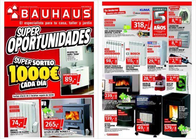 bauhaus-catalogo-noviembre-oportunidades-2016-1