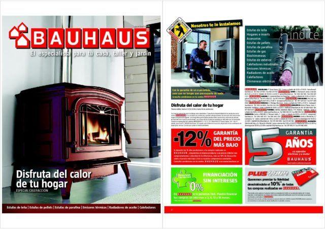 bauhaus-catalogo-octubre-calefaccion-2016-1