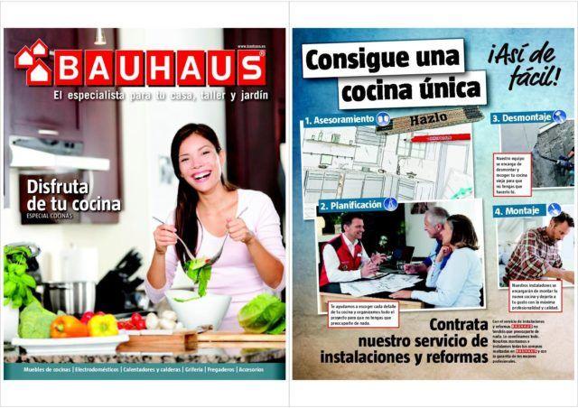 bauhaus-catalogo-octubre-cocinas-20161