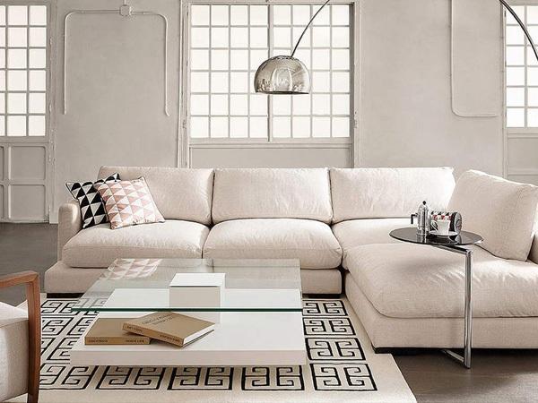 salones-modernos-blanco