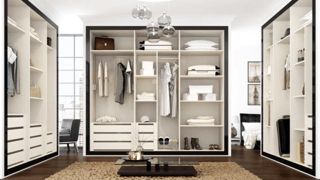 vestidores-a-medida-mesa