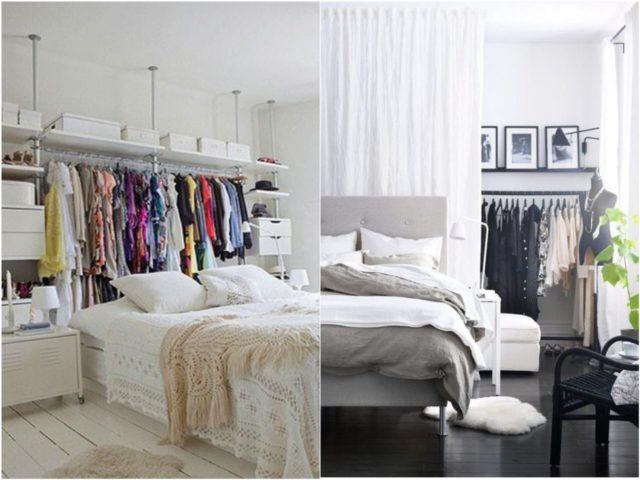 vestidores-abiertos-cortina