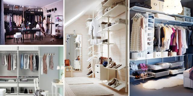 vestidores-abiertos-diferentes-ideas