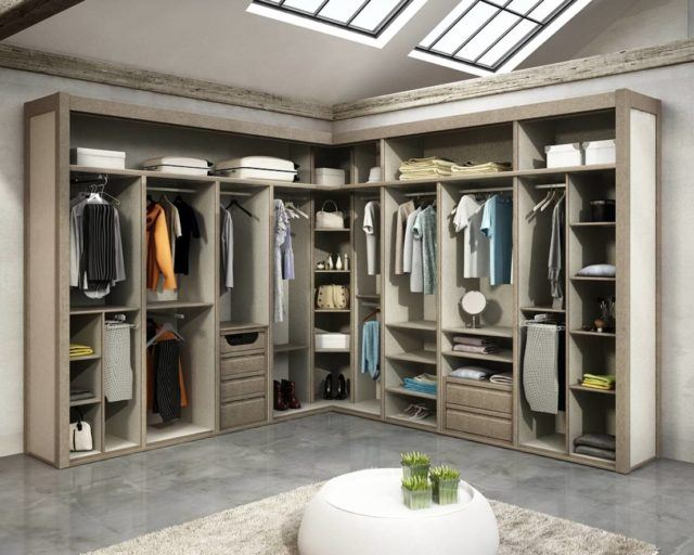 vestidores-modernos-ventanas-techo