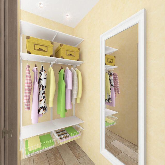 vestidores-pequenos-espejo