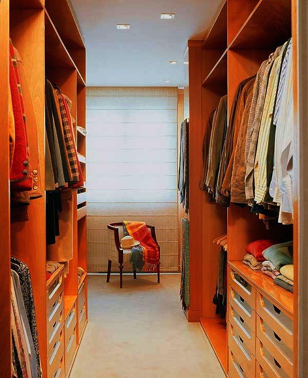 vestidores-pequenos-naranja