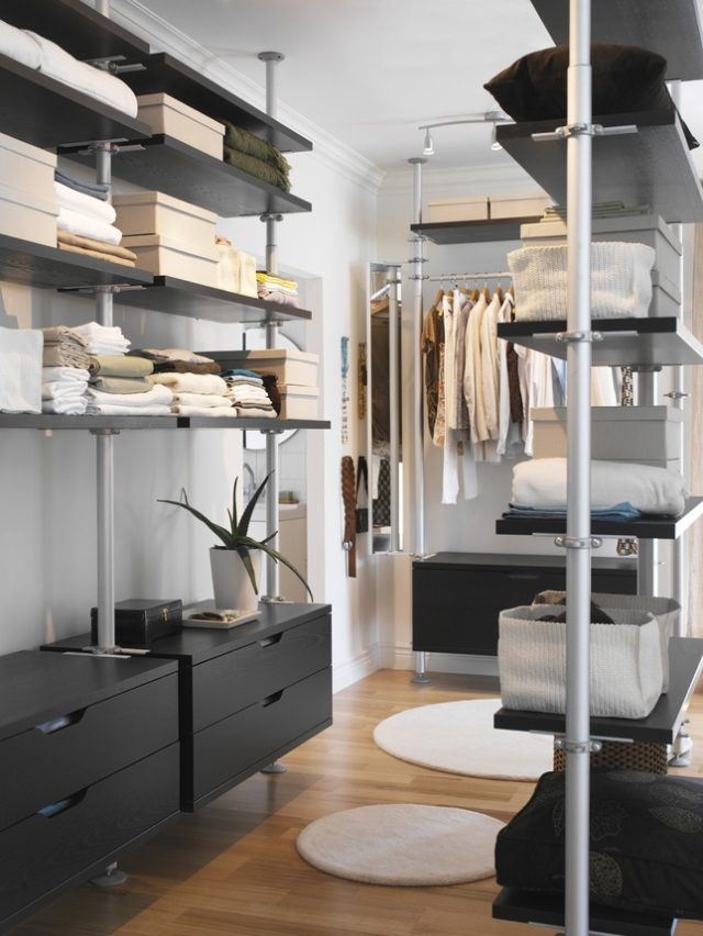 vestidores-pequenos-negro