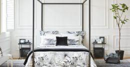 Catálogo Zara Home 2017 | Julio y Agosto