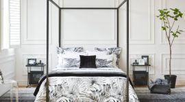 Catálogo Zara Home | 2017