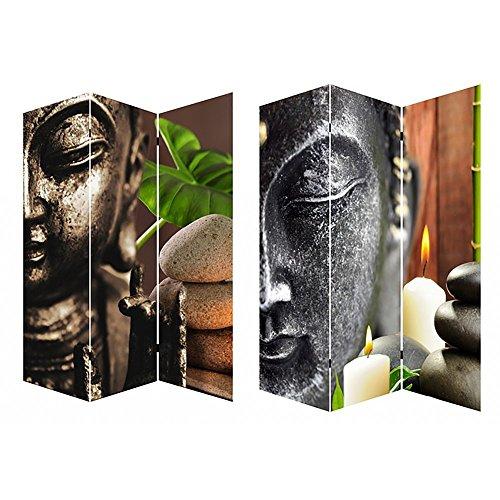 Panelado de madera para paredes gallery of msd panels - Panelado de paredes ...