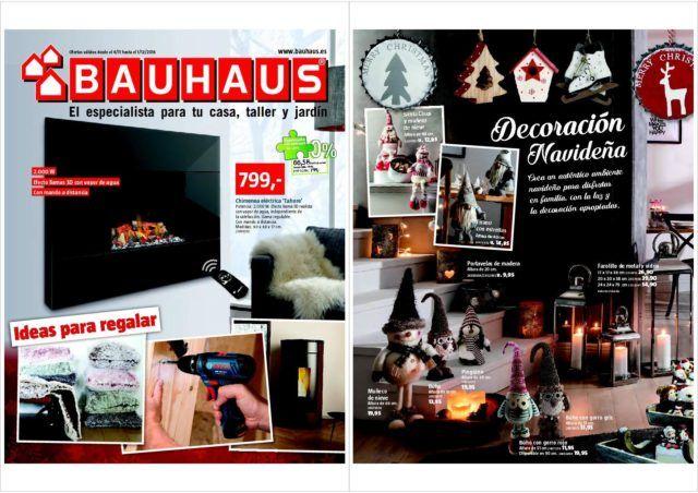 bauhaus-ofertas-noviembre-20161