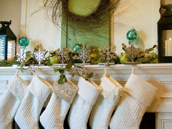 calcetines-de-navidad-blancos