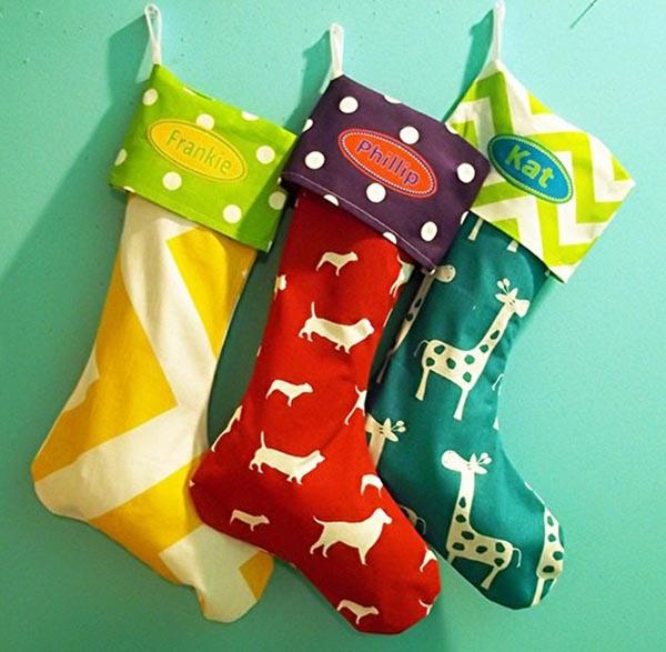 calcetines-de-navidad-colores