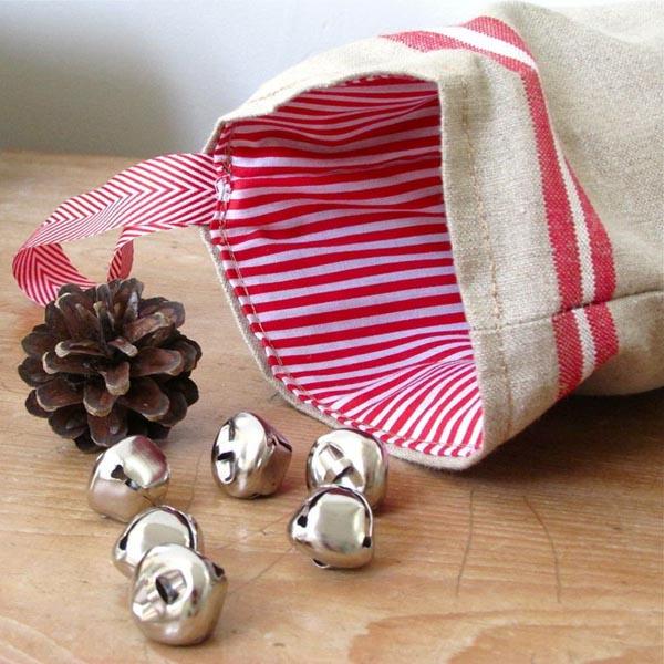 calcetines-de-navidad-con-adornos