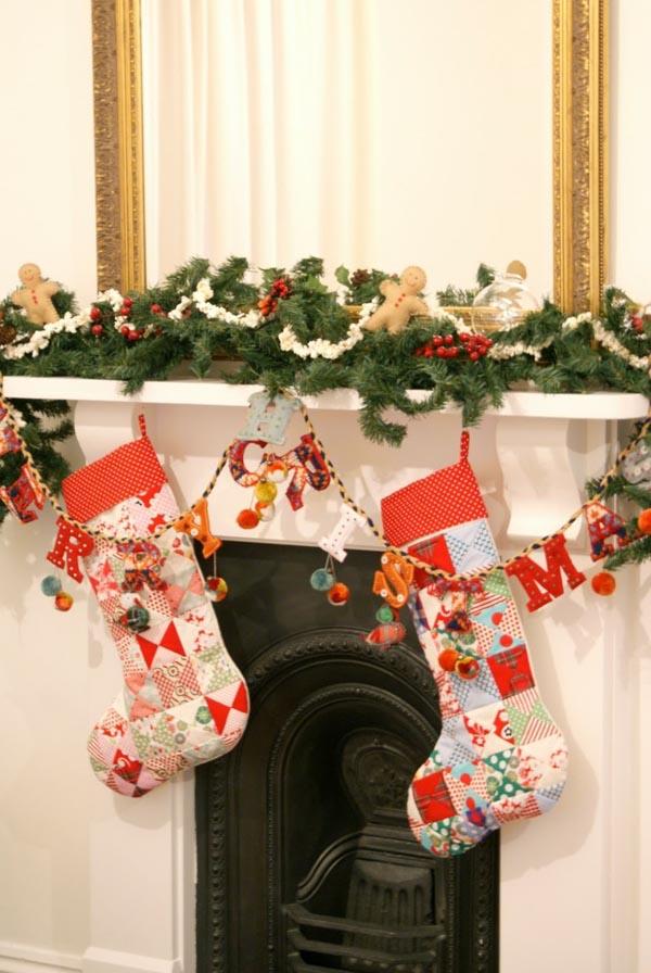 calcetines-de-navidad-detalles