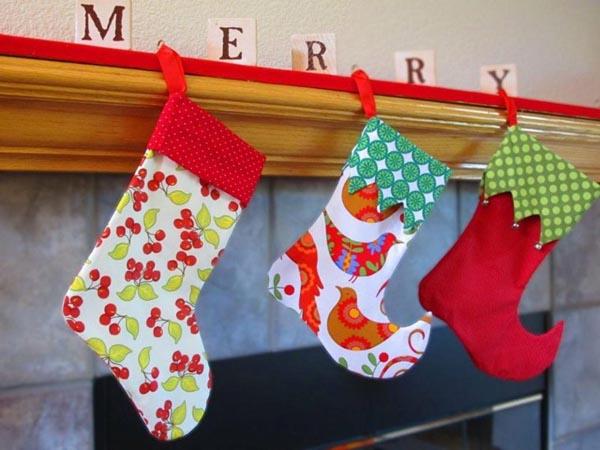 calcetines-de-navidad-diseno-original