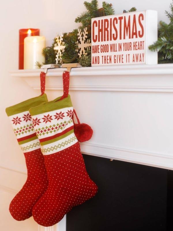 calcetines-de-navidad-estilo-nordico