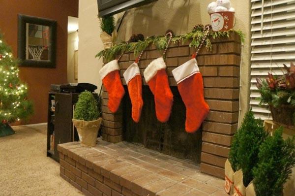 calcetines-de-navidad-los-tipicos