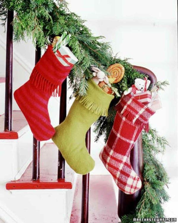 calcetines-de-navidad-medias-navidad
