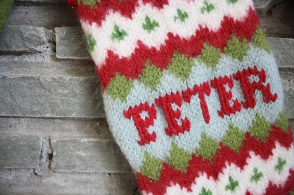 calcetines-de-navidad-nombre