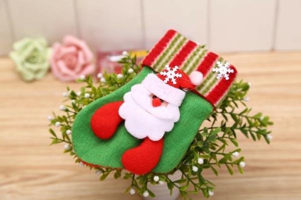 calcetines-de-navidad-papa-noel