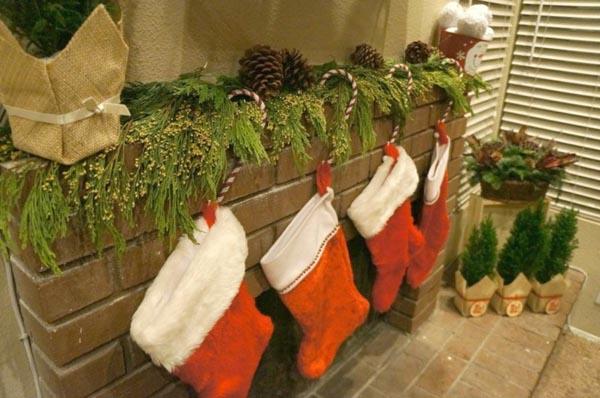 calcetines-de-navidad-tipico-navidad