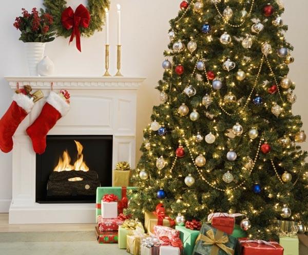 calcetines-de-navidad-tipicos