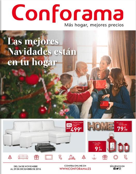 conforama-navidad-2016