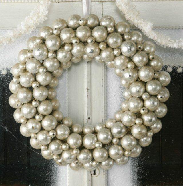 coronas-de-navidad-perlas-blancas