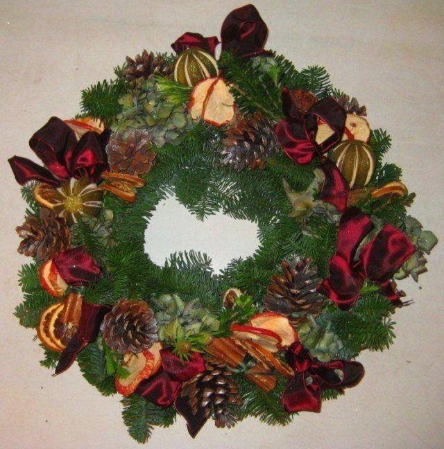 coronas-de-navidad-rodajas-frutas