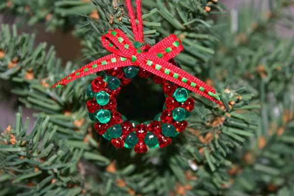 lazos-navidad-adorno