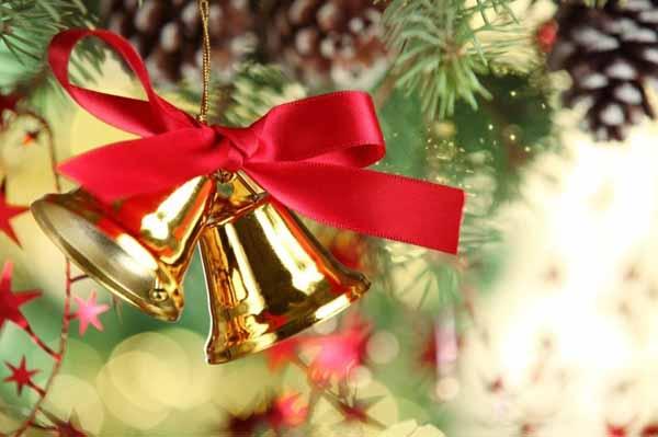 lazos-navidad-campanas