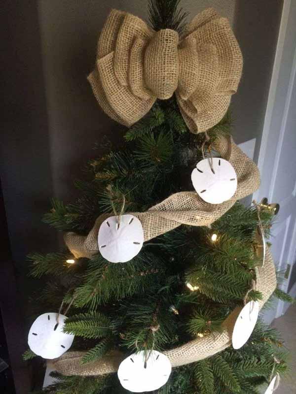 lazos-navidad-estrella