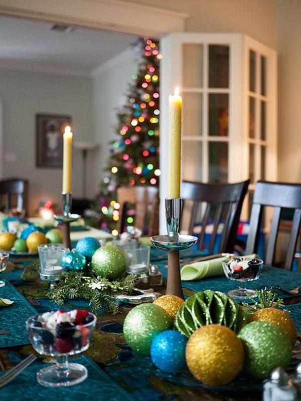 manteles-de-navidad-azul-y-dorado