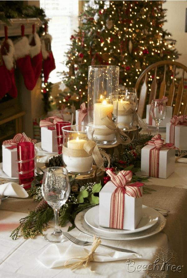 manteles-de-navidad-blanco-detalles