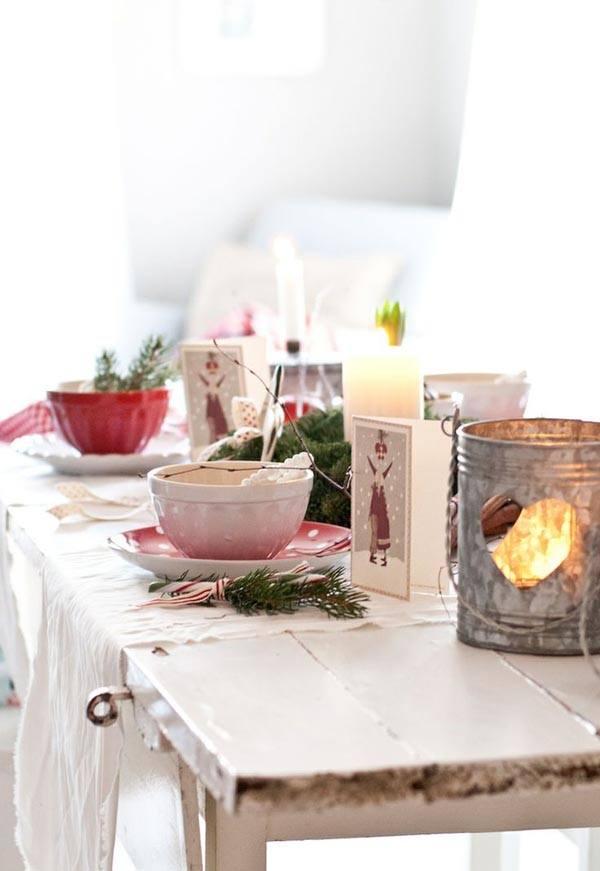 manteles-de-navidad-blanco-rustico