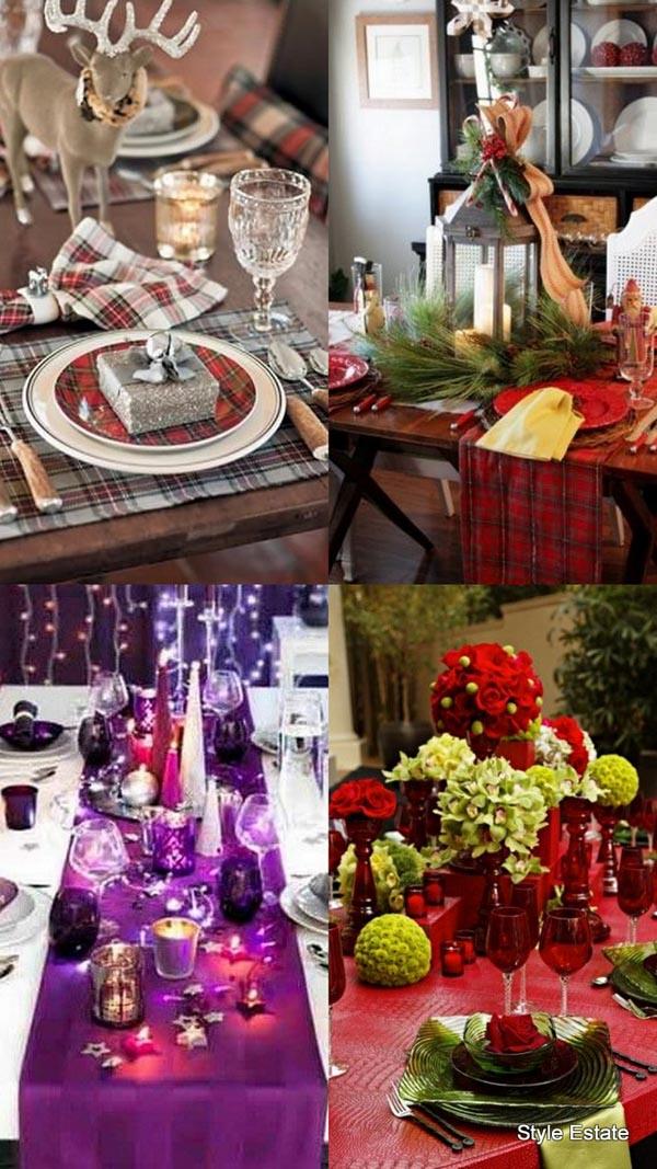 Manteles para mesa de santa cena manteles para mesa de for Manteles de mesa
