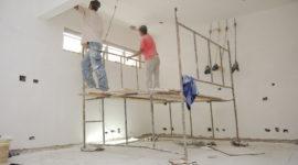 ¿Cómo elegir con quién hacer la reforma de tu casa?