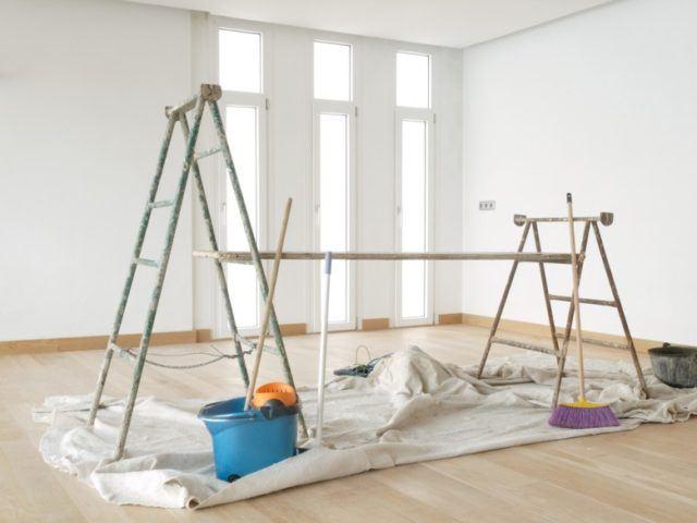 reformas-hogar-consejos