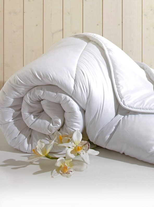 ropa-de-cama-invierno-relleno-nordico